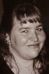 Dawn McEachron