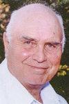 Glenn Gillett