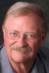 Roger Dunn