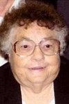 Marjorie Cook