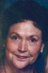 Ann Scruggs