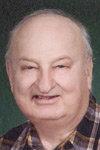 Bernard Robson