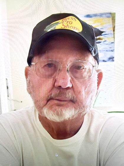 Bob Funkhouser