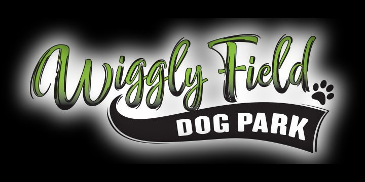 Advocates of a new Powell dog park are raising funds to make their dream a reality.