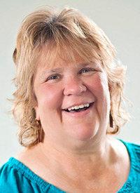 Ilene Olson