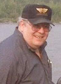 Jerry Tollman
