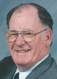 Keith Noland