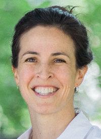 Jennifer Simon