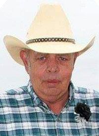 Wayne Burnett
