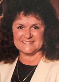 Janice Franklin