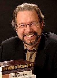 Paul V.M. Flesher