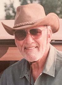 Wilson Hartz, Jr.