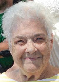 Dorothy Miller-Davis