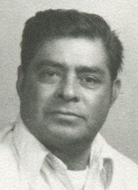 Facundo Rodriguez