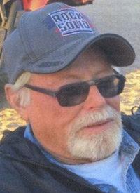 Jim Heimer Sr.