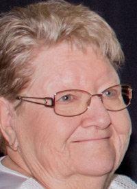 Martha Hunnicutt