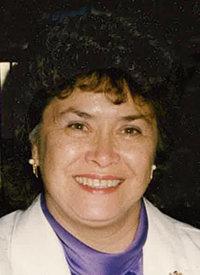 Connie Ahlbrandt
