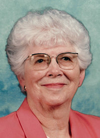 Joyce Dougherty