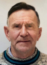 Arthur Spoors