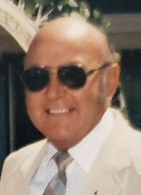 Gene Gimmeson