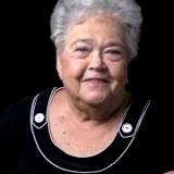 Norma Zierolf