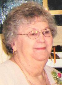 Joyce Werbelow