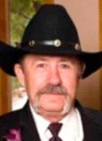 Kirk Harshman
