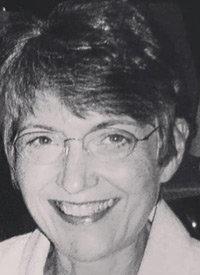 Debbie Newcomer