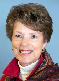 Carolyn Danko