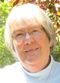 Geri DeVries