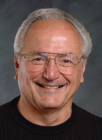Frank Mendicino