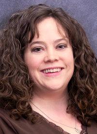 Dr. Sarah Durney