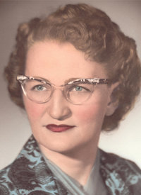 Barbara Voeller