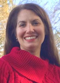 Dr. Carletta Collins
