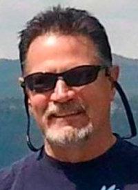 Kevin McGary