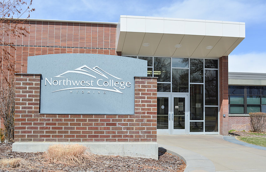 Northwest College leaders plan to move forward with reopening the Orendorff Building in early July. Along with the rest of the NWC campus, the building has remained closed to the public since mid-March.