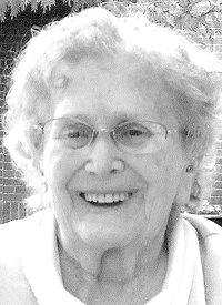 Wanda Crandall