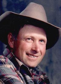 Ralph Yates