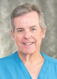 Dr. Aaron Billin