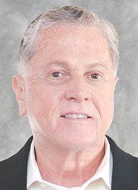 Dr. Brian Kelly