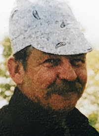 Phillip McConahay