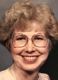 Elizabeth Gage