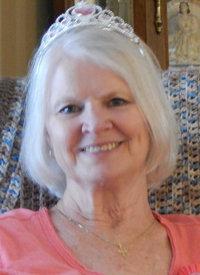 Lori Mertins