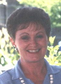 Norma Demoney