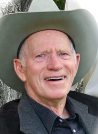George Estes