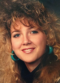 Monica Cotter