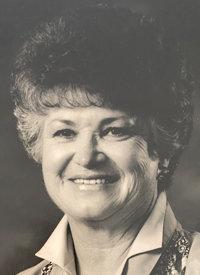 Janice Bessler