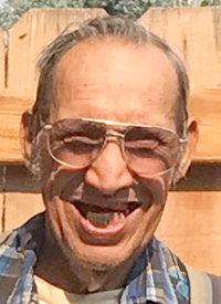 Allen Caraveau
