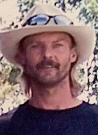 Darren Keller