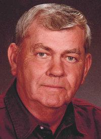 Billy Christensen